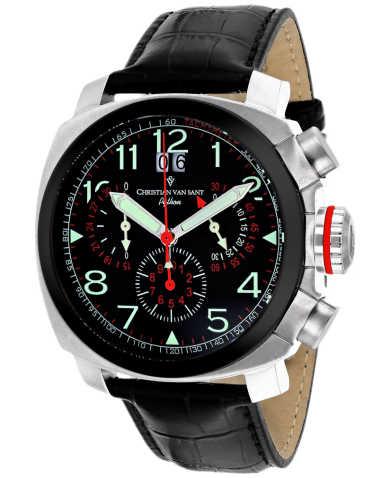 Christian Van Sant Men's Watch CV3AU2
