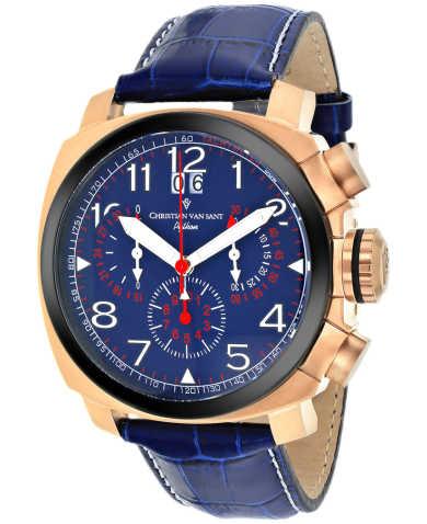 Christian Van Sant Men's Watch CV3AU5