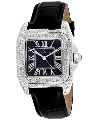 Christian Van Sant Women's Watch CV4420