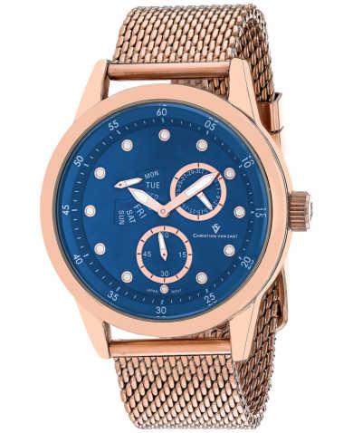 Christian Van Sant Men's Watch CV8715