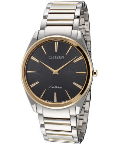 Citizen Men's Watch AR3078-88E