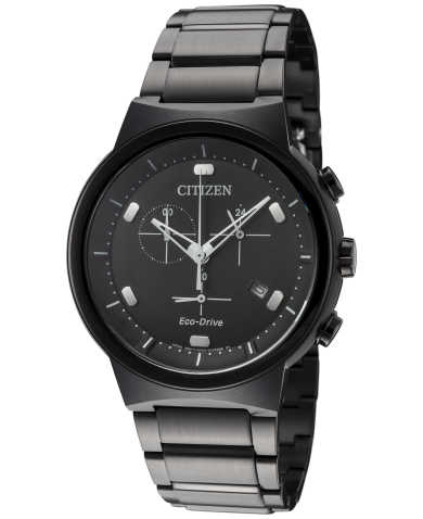 Citizen Men's Quartz Watch AT2405-87E
