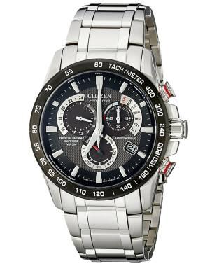 Citizen Men's Watch AT4008-51E