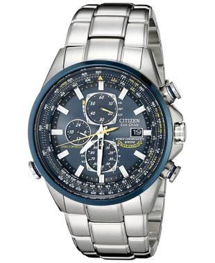 Citizen Men's Watch AT8020-54L
