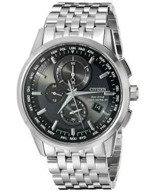 Citizen Men's Watch AT8110-53E