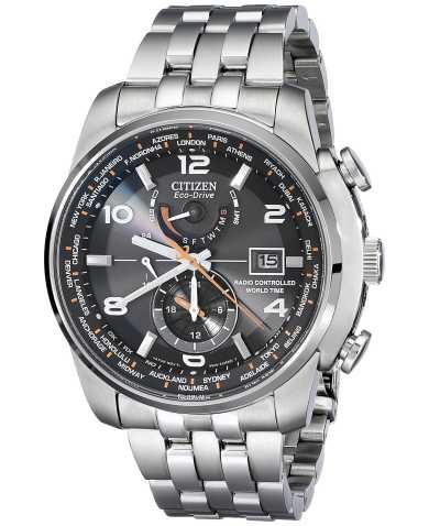 Citizen Men's Watch AT9010-52E