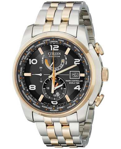 Citizen Men's Watch AT9016-56H