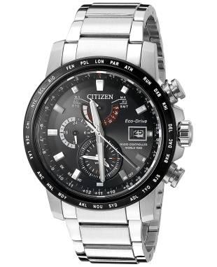 Citizen Men's Watch AT9071-58E