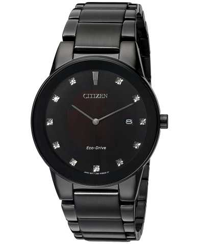 Citizen Men's Watch AU1065-58G