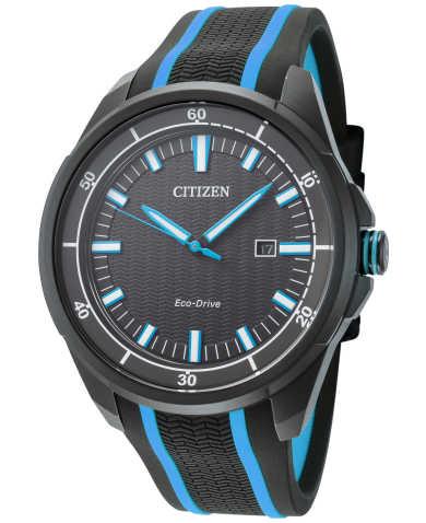 Citizen Men's Watch AW1605-09E