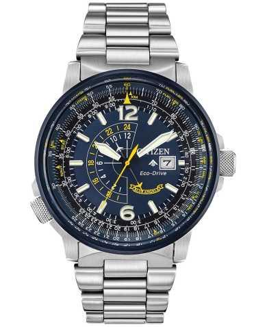 Citizen Men's Watch BJ7006-56L