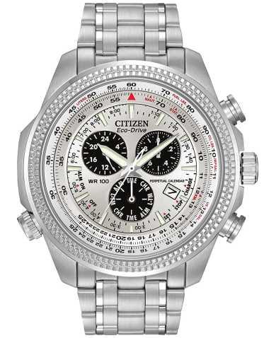 Citizen Men's Watch BL5400-52A