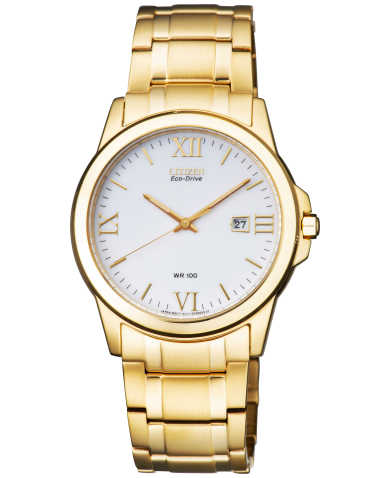 Citizen Men's Watch BM7262-57A