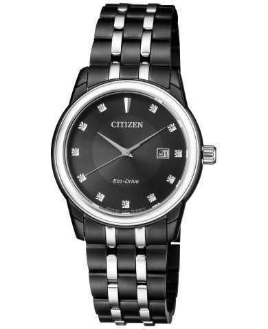 Citizen Men's Watch BM7348-53E
