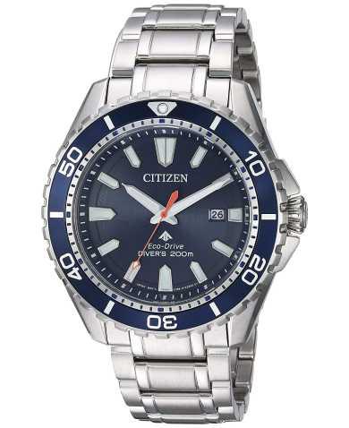Citizen Men's Watch BN0191-55L