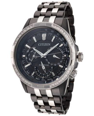 Citizen Men's Watch BU2088-50E
