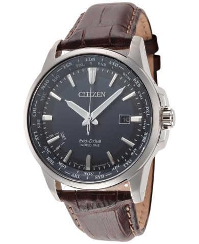 Citizen Men's Watch BX1000-06L