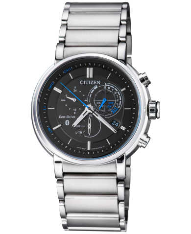 Citizen Men's Watch BZ1000-54E