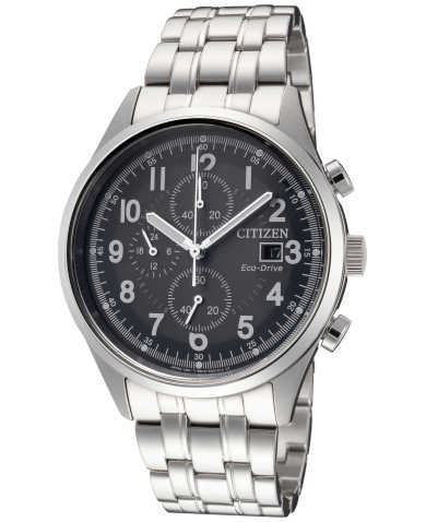 Citizen Men's Quartz Solar Watch CA0620-59H