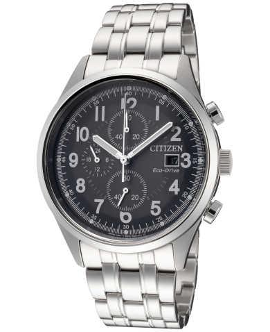 Citizen Men's Quartz Solar Watch CA0620-59H