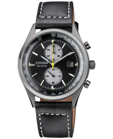 Citizen Men's Quartz Solar Watch CA7027-08E
