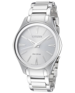 Citizen Modena II EM0590-54A Women's Watch