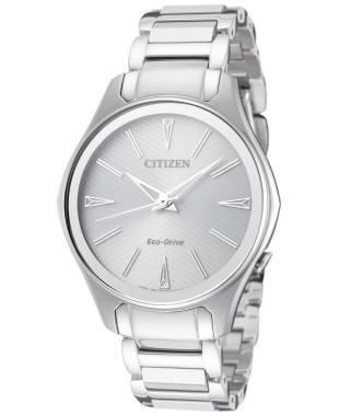 Citizen Women's Quartz Watch EM0590-54A