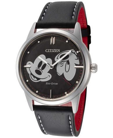 Citizen Men's Watch FE7060-05W