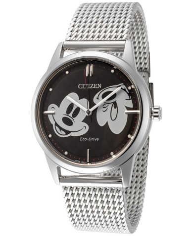 Citizen Men's Watch FE7060-56W