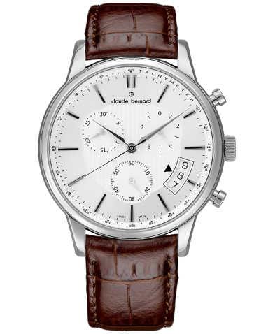 Claude Bernard Men's Watch 01002-3-AIN