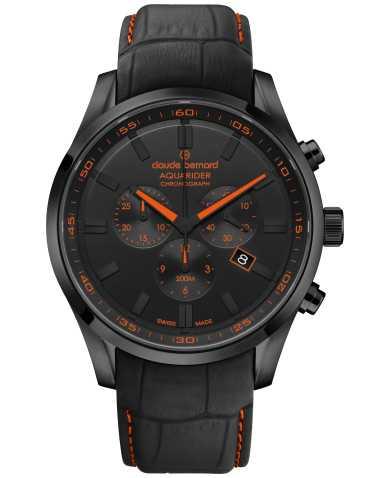 Claude Bernard Men's Watch 10222-37NC-NINOO