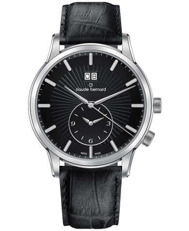 Claude Bernard Men's Watch 62007-3-NIN