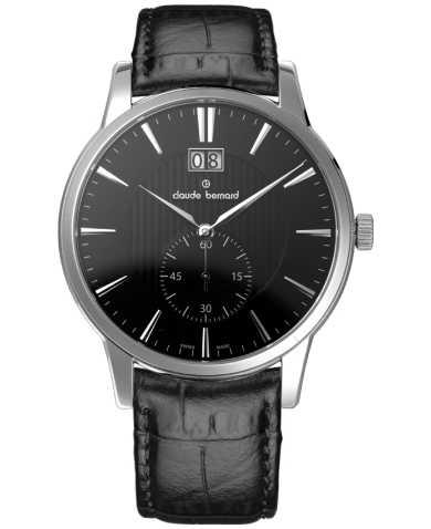 Claude Bernard Men's Watch 64005-3-NIN