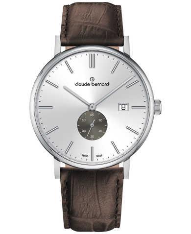 Claude Bernard Men's Watch 65004-3-AING