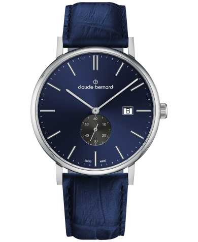 Claude Bernard Men's Watch 65004-3-BUING
