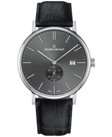 Claude Bernard Men's Watch 65004-3-GING
