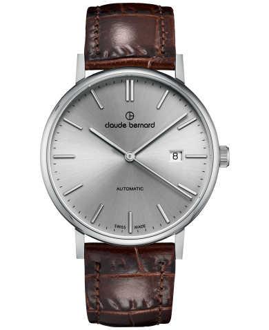 Claude Bernard Unisex Watch 80102-3-AIN