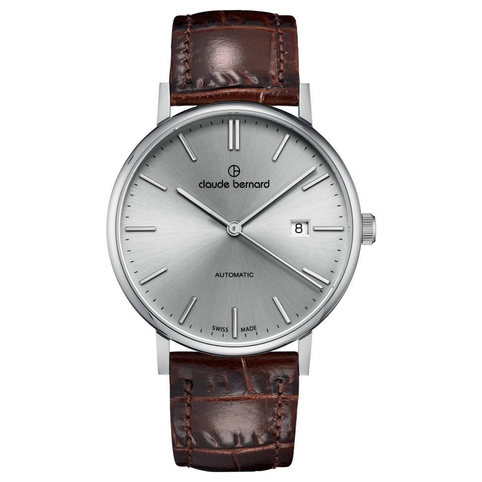Claude Bernard Classic Unisex Watch