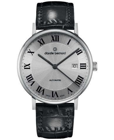 Claude Bernard Unisex Watch 80102-3-AR