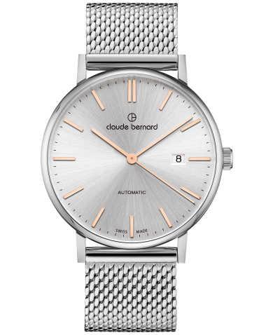 Claude Bernard Unisex Watch 80102-3M-AIR