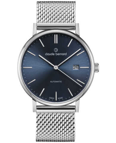Claude Bernard Unisex Watch 80102-3M-BUIN