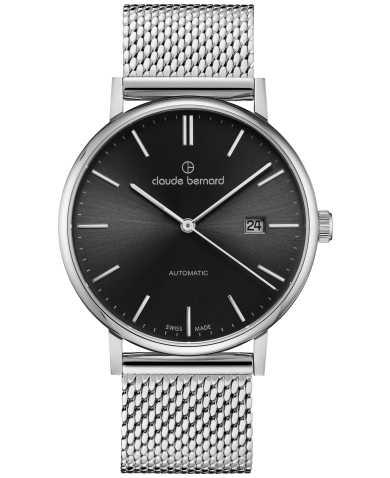 Claude Bernard Unisex Watch 80102-3M-NIN