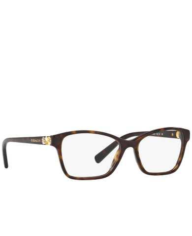 Coach Women's Opticals 0HC6091B-512053