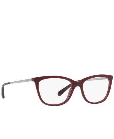 Coach Women's Opticals 0HC6124-5509-53