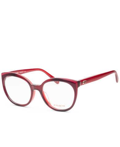 Coach Eyeglasses 0HC6130F553254