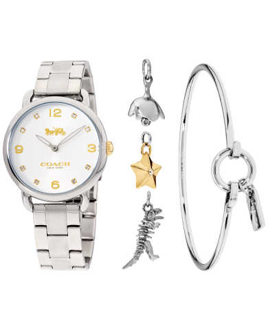 Coach Women's Watch 14000056