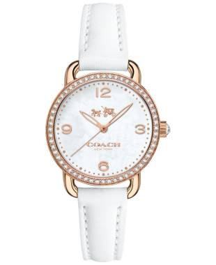 Coach Women's Quartz Watch 14502453
