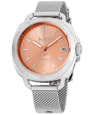 Coach Women's Quartz Watch 14502635