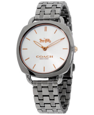 Coach Women's Quartz Watch 14503012