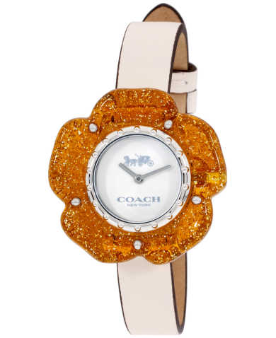 Coach Women's Quartz Watch 14503050